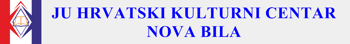 HKC Nova Bila